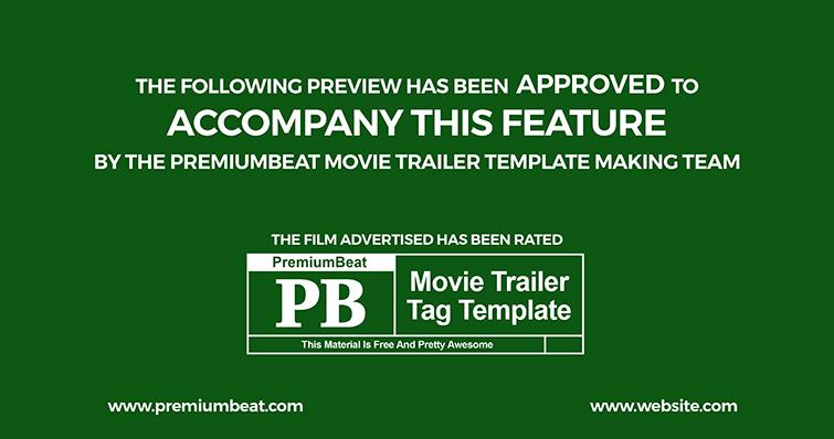 Scapegoat pre-release book trailer