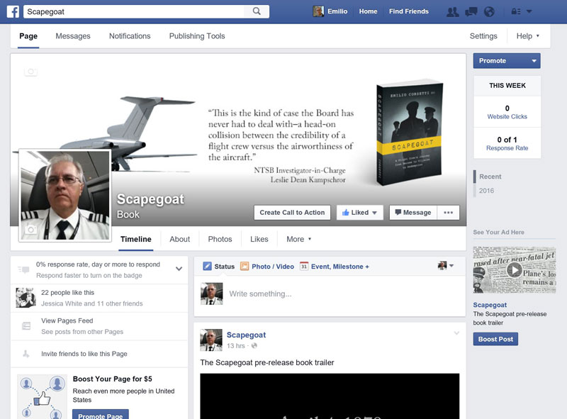 Scapegoat-Facebook-page-web