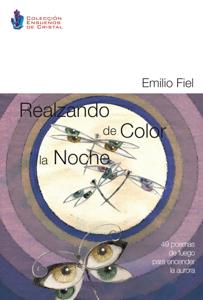 Realzando de Color la Noche :: Libro Emilio Fiel Miyo