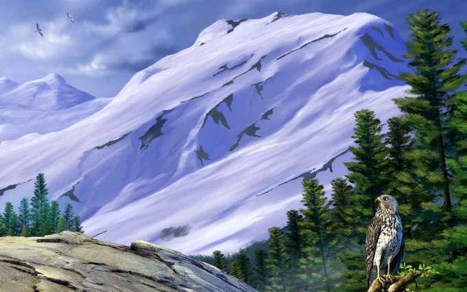 paisajes-naturales-del-mundo-para-meditar-relajarse-fondos-pantalla-3