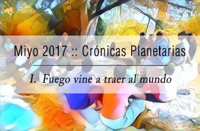 Cronicas_2017_1