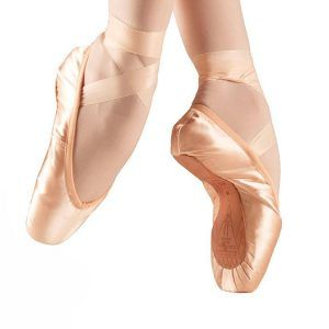 demi-pointe-soft-puntas-ballet-bloch