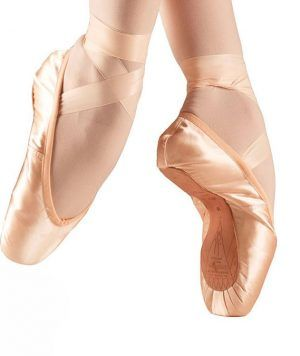 demi-pointe-soft-puntas-ballet-bloch