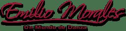 Tienda de Danza Emilio Morales - Un Mundo de Danza