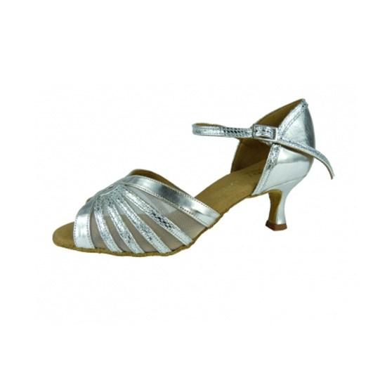 Zapatos Salón, 563, Rummos.