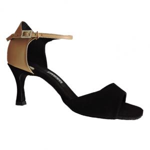 Zapatos Salón Katherine, Freed