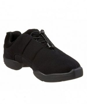 Zapatilla Jazz Ds10, De Capezzio