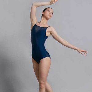 Ballet Rosa - Aura
