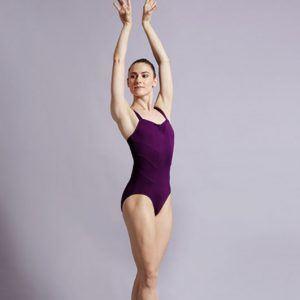 Ballet Rosa - Tessa