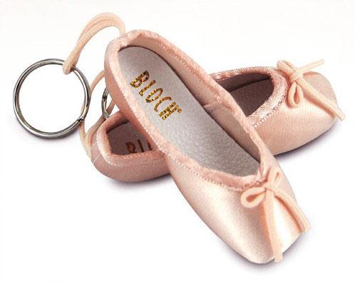 mini point shoe