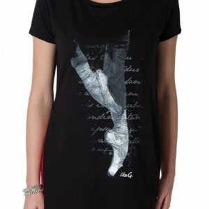 Camiseta - LG-Tom-18 - LikeG