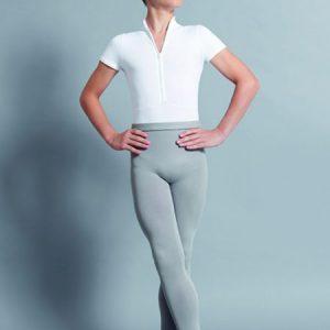 Maillot - Endo - Ballet Rosa
