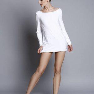 Vestido - Hoshi - Ballet Rosa