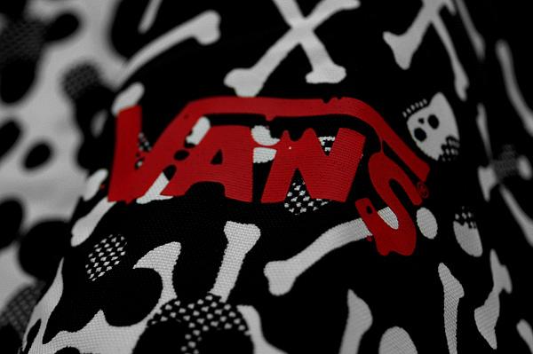 vans_skinbones_close_1