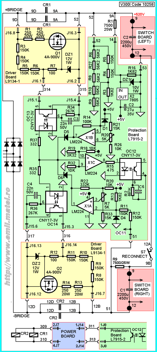 small resolution of inverter welder schematic arc inverter welder schematic on igbt inverter welder circuit diagram pdf welding inverter schematic diagram