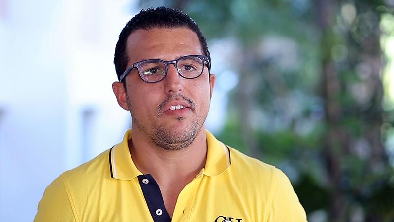Emil Montás - EmilMontas.com