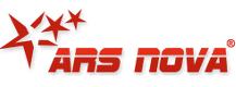 client_logo_arsnova