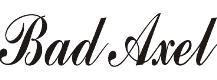 client_logo_bad_axel