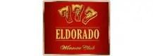 client_logo_eldorado777