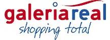 client_logo_galeria_real