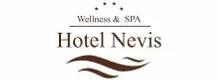 client_logo_hotel_nevis