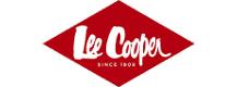 client_logo_lee_cooper