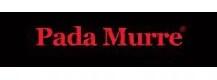 client_logo_pada_murre