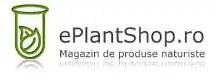 client_logo_plant_shop