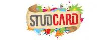 client_logo_studcard