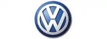 client_logo_volkswagen