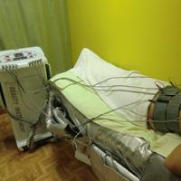 elektrostimulacija tijela