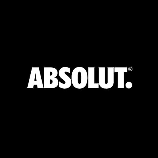 absolut-feature
