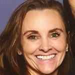 Sandra Chesnutt headshot