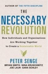 necessaryrevolution-1.jpg