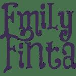 Emily Finta Logo