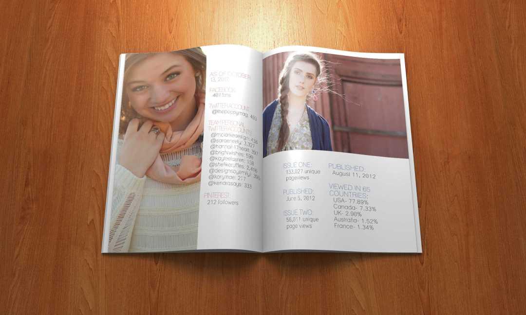 Poppy Magazine Sponsor Inside 3