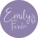 Emily Furda Jesus In Every Moment Blog Penguin