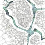 Downtown (Cityspace #115)