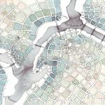 Patchwork Fields (Cityspace #145)