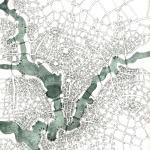 Thursday (Cityspace #146)