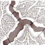 Eddies (Cityspace #148)