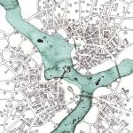 Aqua City (Cityspace #169)