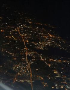 03 aerial lights