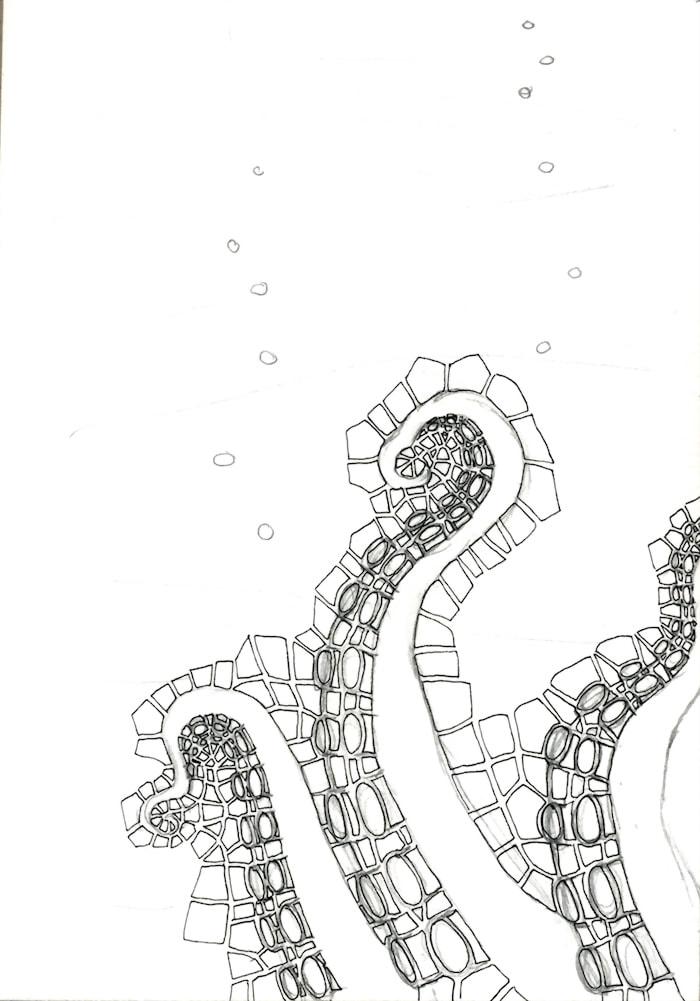 tentacles04