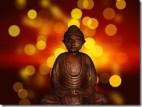 Buddhism Religion