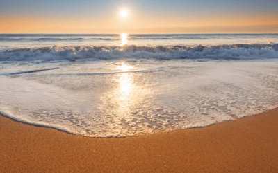Bring Your Faith on Vacation