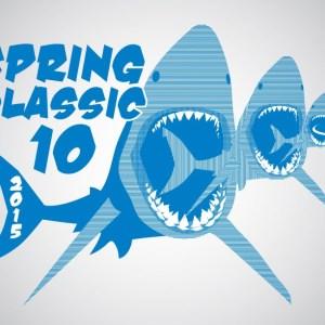 Spring Classic 10 2