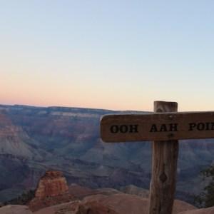 365 054 Grand Canyon1