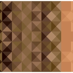 Grid Emily Longbrake 04