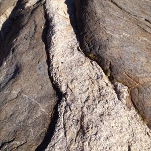 365 077 Mt Kimball7